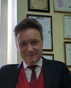 Курченко Андрей Игоревич