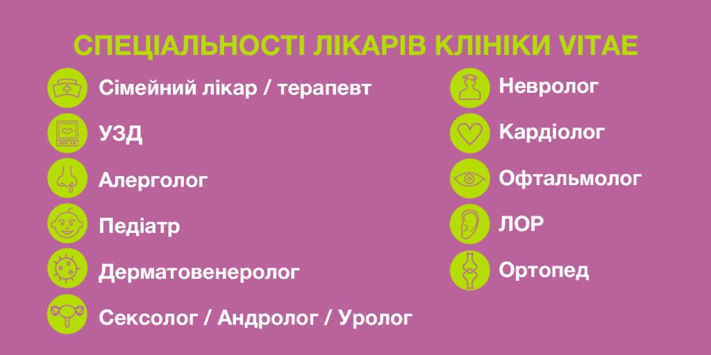 vitae_1500x750_5_ukr (2)
